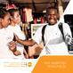 Rapport Annuel UNFPA Océan Indien 2017 (Madagascar-Comores-Maurice et Rodigues)